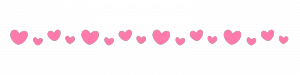 heart_line06