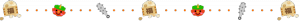 setsubun_dotted_line_1095-1