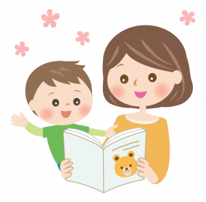 book_parent-and-child_328