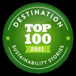 TOP_100_Logo_2021